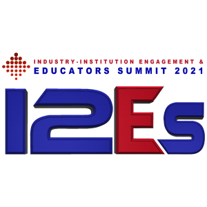 I2ES Booth Payment